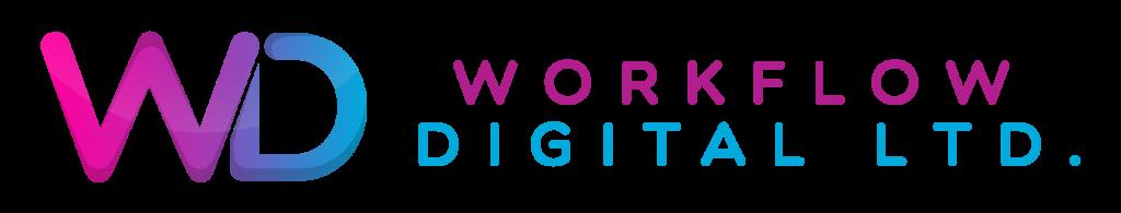 Workflow Digital Ltd.
